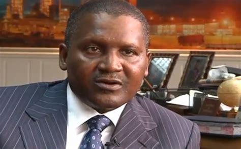 africa s richest 2012 billionaire is one of africa s richest thevillagecelebration