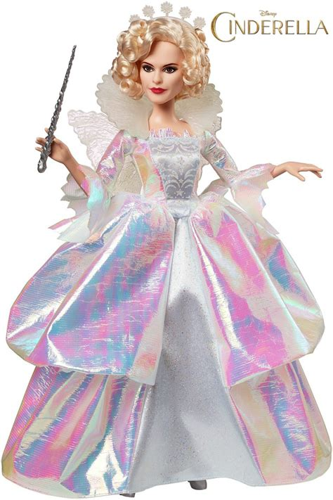 film barbie zana cinderella barbie 2015 movie dolls released