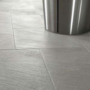pulizia pavimenti gres porcellanato opaco come pulire il gres porcellanato arrangiamoci