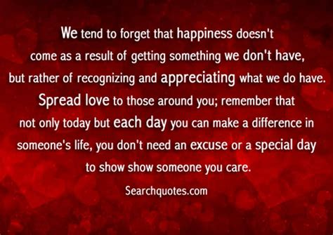 quotes themes for wordpress 25 especial valentines day quotes and sayings
