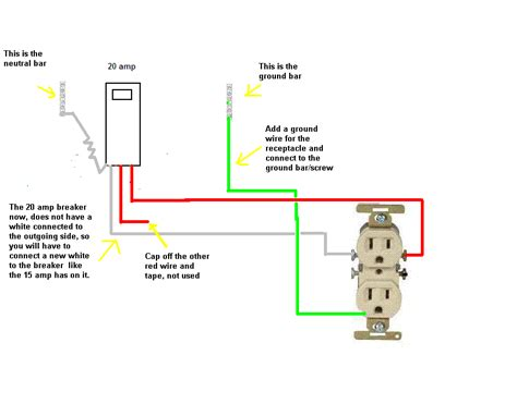 120 volt wiring diagram efcaviation