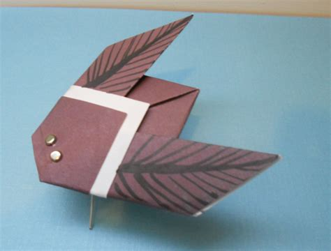 Do Origami - how to do origami step by step pictures lovetoknow