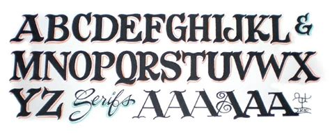 tattoo lettering traditional tattoo block letters letters font