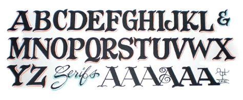 block letter tattoo font generator tattoo block letters letters font