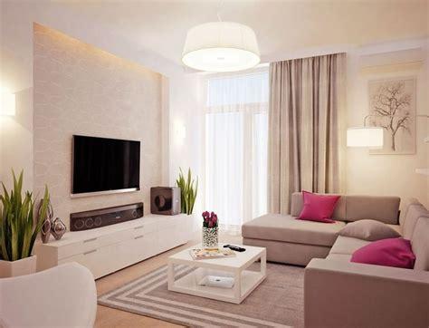 Ist Wohnzimmer Ein Wort by Die Besten 25 Gardinen F 252 R Balkont 252 R Ideen Auf