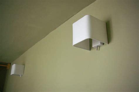 Interior Wall Mounted Light Fixtures Brighten Your Decor With Interior Wall Mount Light Fixtures Warisan Lighting