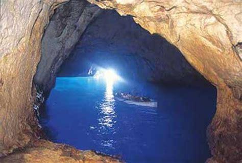 gruta azul italiajpg musicadenota 187 art 237 culos 187 pompeya positano amalfi los