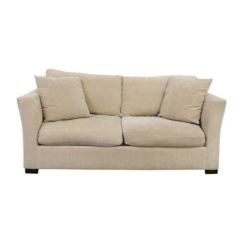 best fabric sofa to buy macy sofas loveseats sofa ideas