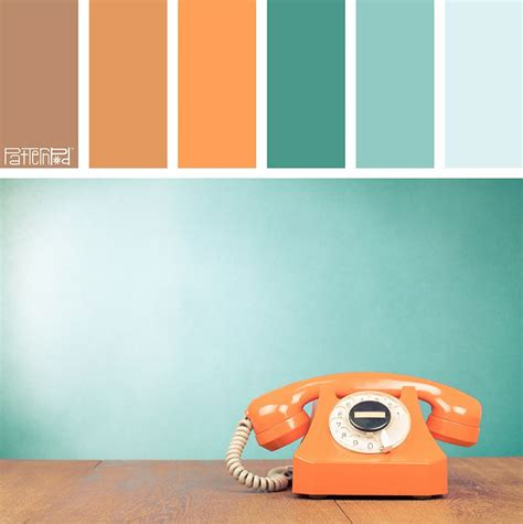 turquoise color scheme 28 images turquoise and orange color palette tan orange and turquoise if you like our