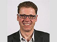 Frank Waldschmidt-Dietz (Justus-Liebig-Universität Gießen ... Justfind