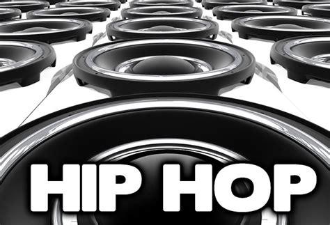 Garageband Hip Hop Bass Free Garageband Hip Hop Sles Macloops