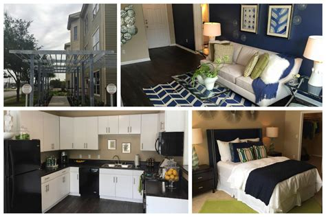 2 bedroom apartments in houston best rental finds in houston tx amenity rich communities