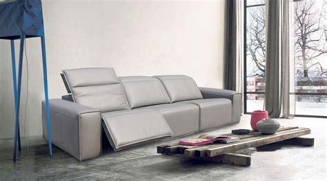 sofas baratos en malaga sofas baratos en malaga amazing mlaga with sofas baratos