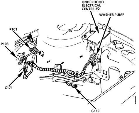 jeep cj heater blower wiring diagram jeep wiring diagram