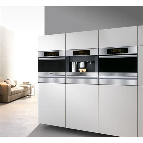 miele convection microwave drawer miele classic design esw408414 24 quot warming drawer fan