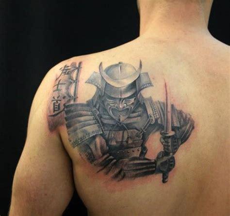 exelente guerrero azteca en tatuajes aztecas tatuajesme