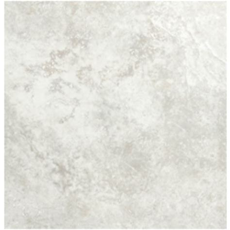 shop celima tas gray ceramic floor tile common 20 in x
