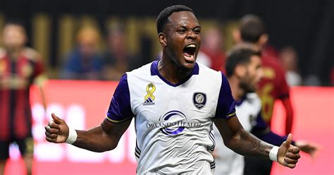 Larin Top White T3009 cyle larin was still one of the best in mls even in a year the mane land