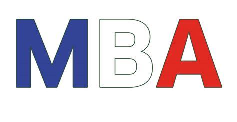 Mba Uv by Mba Sectoriels Les Vertus De L Excellence