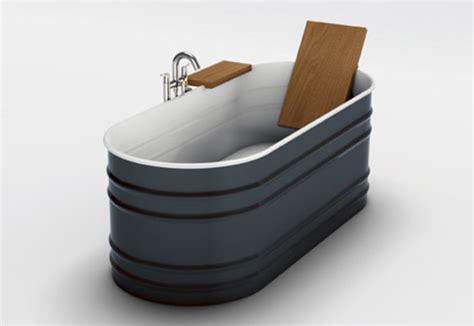 vieques bathtub  agape stylepark