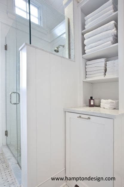 built in bathroom cabinets wall built in linen cabinet transitional bathroom