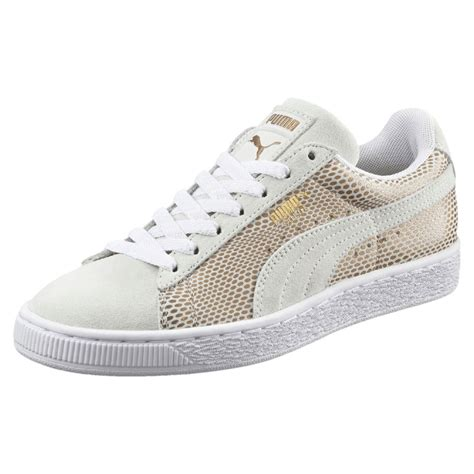 womens gold sneakers suede gold s sneakers ebay