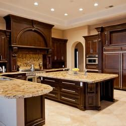 kitchen cabinets rancho cordova atlas granite stone 25 photos 17 reviews flooring
