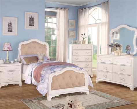 acme furniture bedroom luxurious bedroom set ira by acme furniture ac30145set