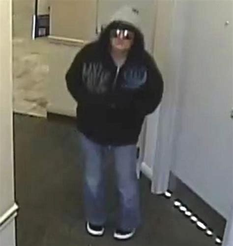 looking for fargo bank salt lake city looking for who robbed