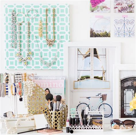 national clean your room day how to keep your room organized pottery barn