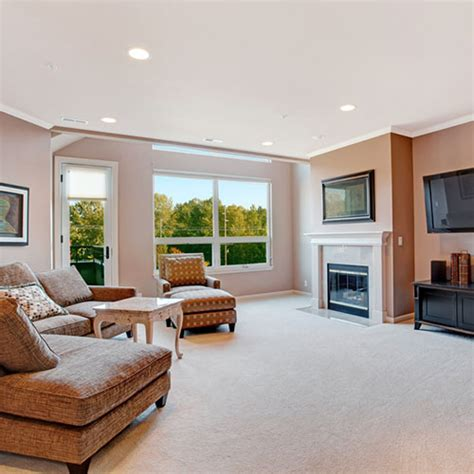 carpet cleaning per room per room traffic areas only ottawa carpet cleaning