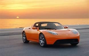 Tesla Electric Car Release Date 2017 Tesla Roadster Release Date And Prices Car Release