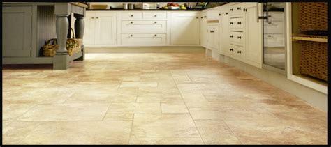 Kamdean   Kitchen Flooring   Bespoke Fitted Kitchens