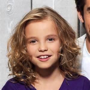 modele de cheveux pour enfant a la mode cette 233 e 2016