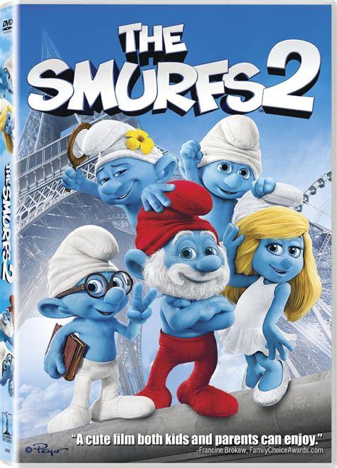 film 2019 maléfique 2 r e g a r d e r 2019 film movie at main the smurf s 2 lethbridge public library