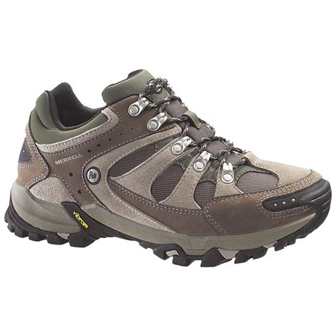 s merrell hiking boots s merrell 174 outbound ventilator hiking boots 159528