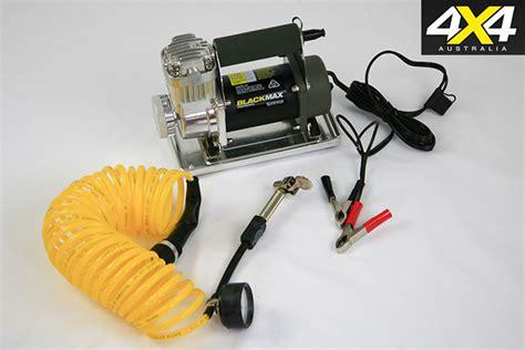 12 volt air compressor comparison
