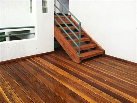 australian timber colors cabot s australian timber deck stain in after