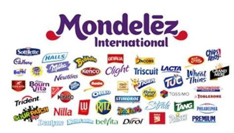 Mondelez International Mba Internship by Comenz 243 Como Becario Ahora Es Director En Una