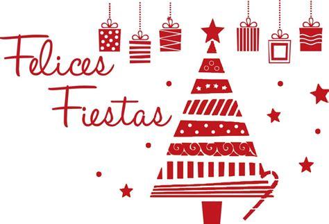 imagenes graciosas felices fiestas 161 feliz navidad y pr 243 spero a 241 o nuevo wwi procat s l