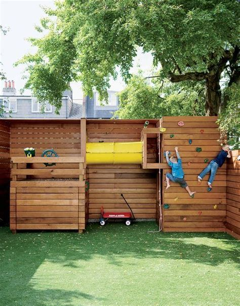 backyard play area kids backyard play area design ideas decozilla