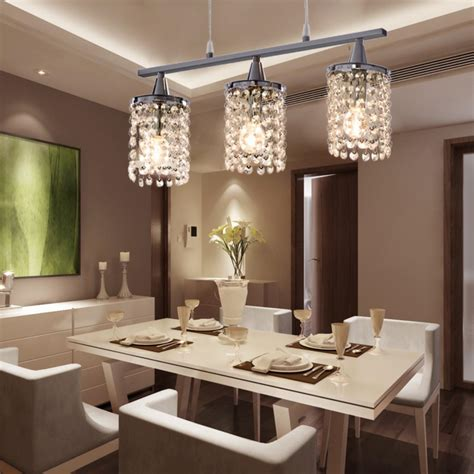 chandelier for dining room attractive chandelier dining room ideas 16 hgtv home