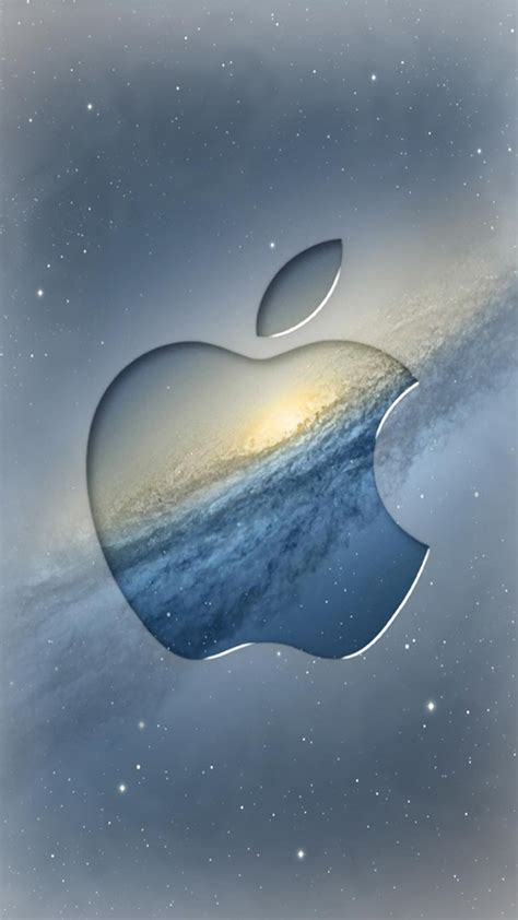 wallpaper galaxy apple apple galaxy note 3 wallpapers 211 hd note wallpapers