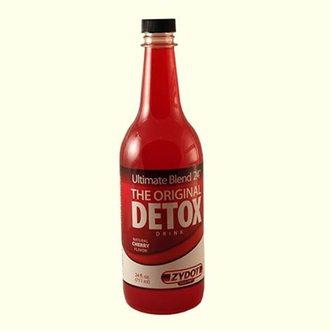Produtcs Like Zydot Detox by Zydot Ultimate 24 Plus Blend Cherry Flavor Best 4