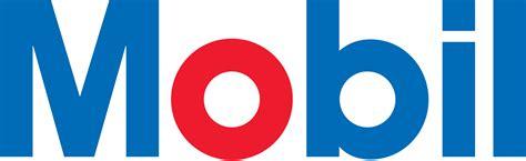 mobil logo file mobil logo svg