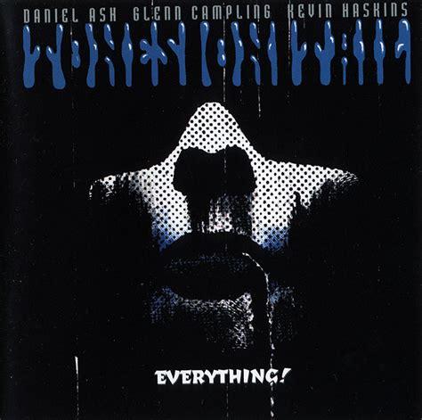 Cd Original 22 Kompilasi Religi 2cd tones on everything 1998 2cd repost avaxhome