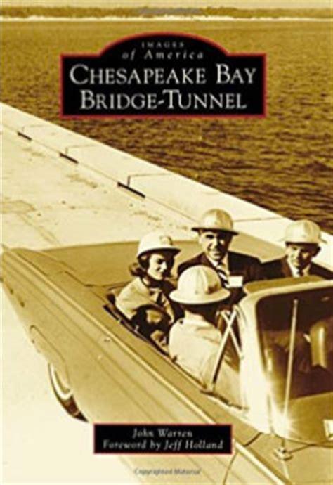 tunnel engineering books free language
