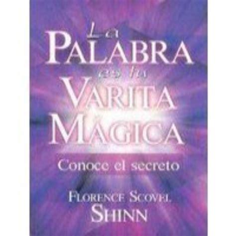 gratis libro la varita magica para leer ahora la varita magica gratis libro pdf descargar los l 237 mites del amor walter riso en pdf