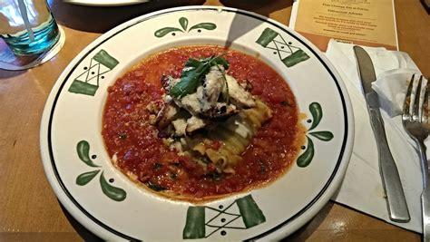 lasagna primavera with grilled chicken yelp