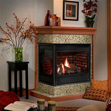 Heatilator Fireplace Reviews by Heatilator Corner The Fireplace King Huntsville